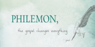 a_book_of_the_bible_post_philemon (1).png