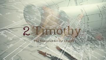 2 Tim.jpg