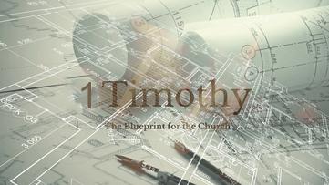 1 Tim.jpg