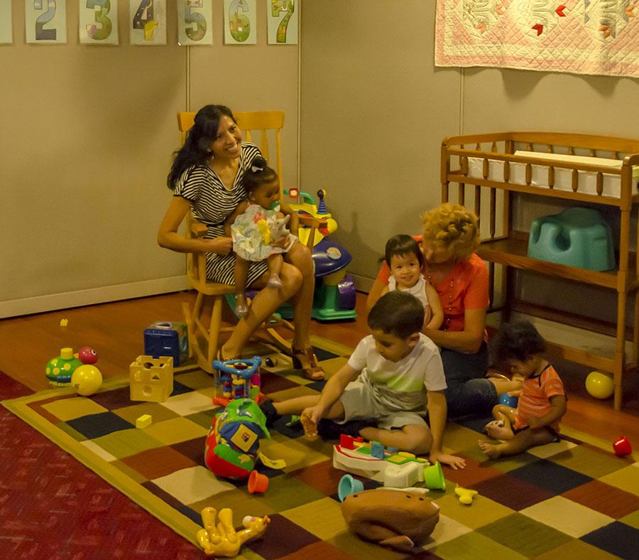 6671 Nursery.jpg