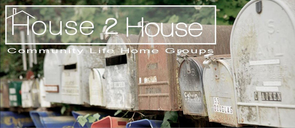 H2H Homepage slider.jpg