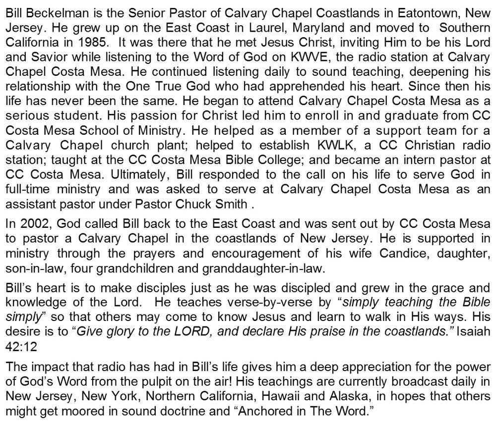 Pastors Bio.jpg