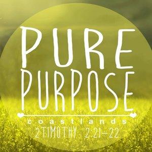 Pure+Purpose+2015+-+Summer.jpg
