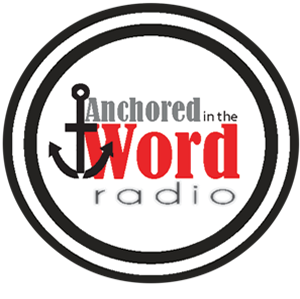 Anchored-in-the-wordRound-756Logos.png
