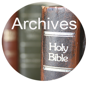 Archives+round+best-study-bibles+white+300.png