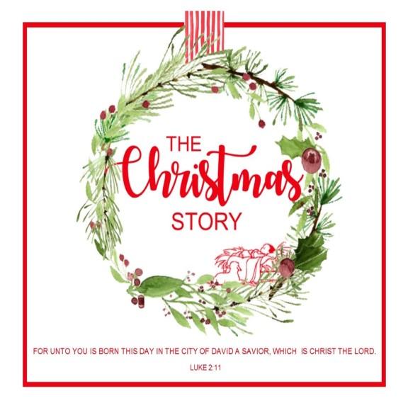 2018 Christmas tea website.jpg