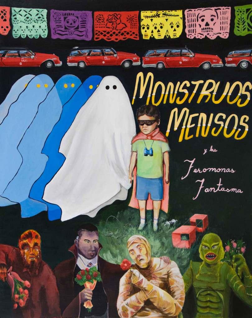 Monstruos-Mensos-2014-810x1024.jpg