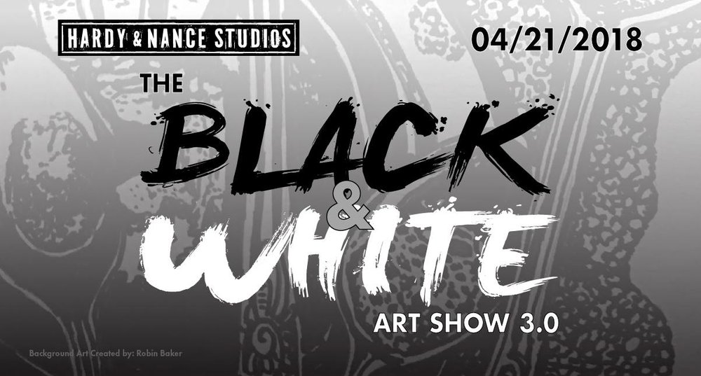 black and white art show.jpg