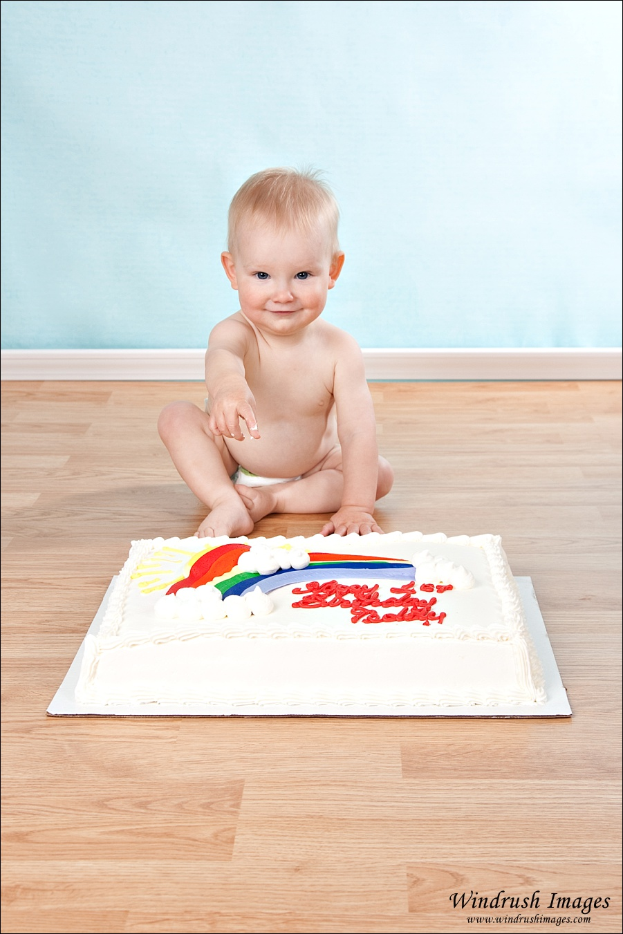 Cake Smash Photography Calgary0007.jpg
