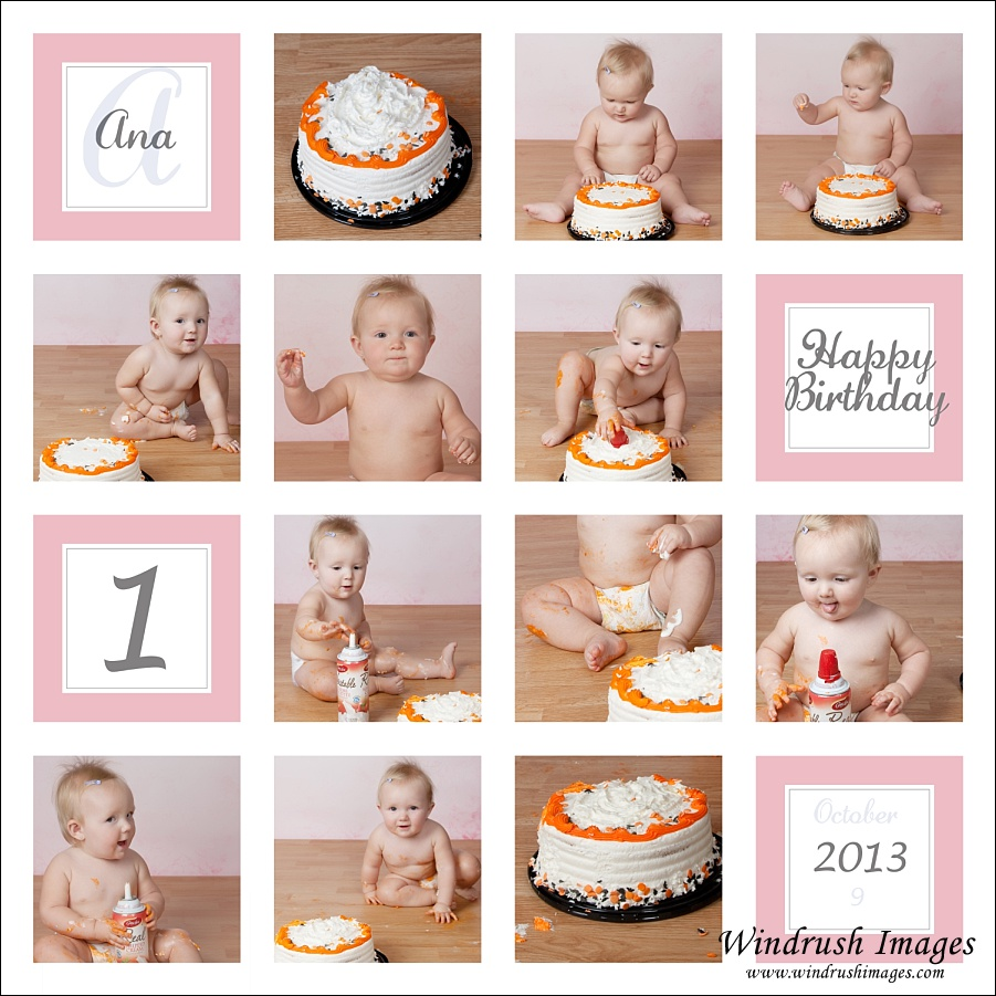 Cake Smash Photography Calgary0015.jpg