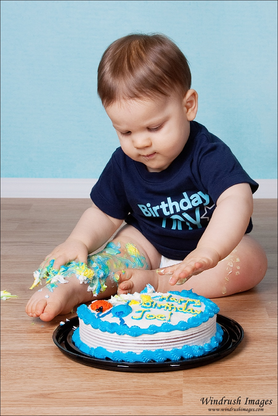 Cake Smash Photography Calgary0029.jpg