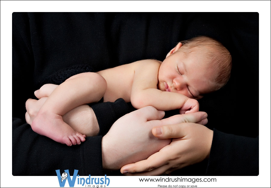 Calgary newborn photography 0004