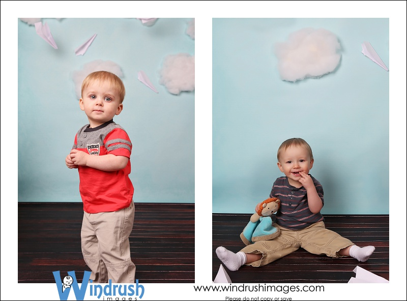Calgary Children's photography.jpg