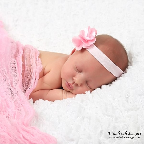 Calgary Newborn Photography 0009.jpg