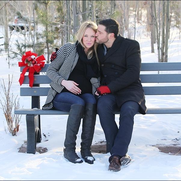 Maternity Photography Calgary0007.jpg