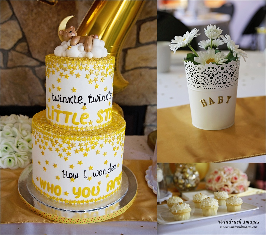 Gold-and-white-baby-shower-decor-Calgary.jpg
