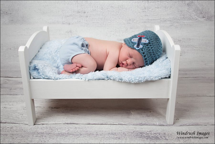 Airplane-themed-baby-photograph-Calgary