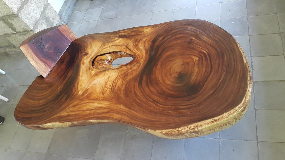 Guango Coffee Table.jpg