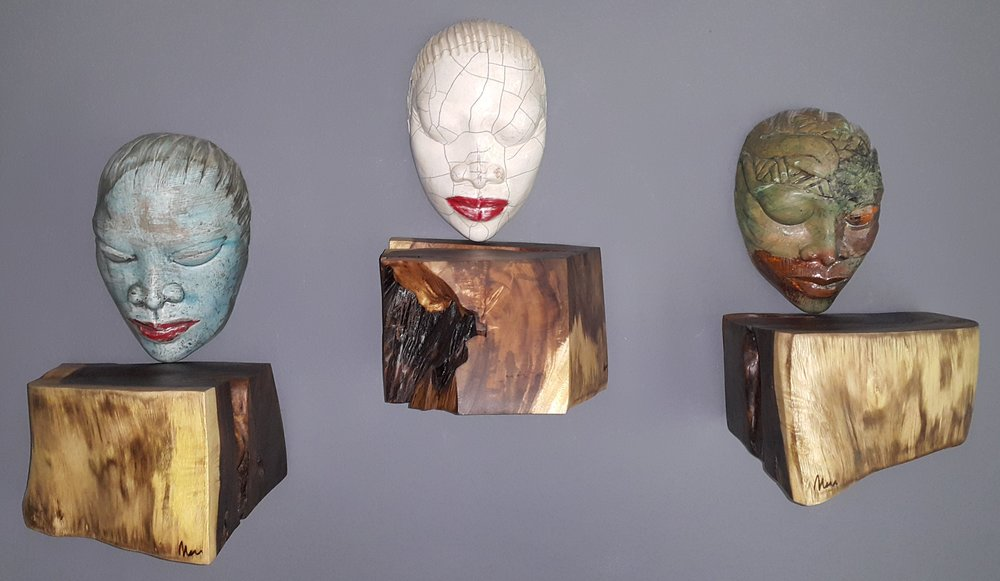 Guango Floating Shelves.jpg