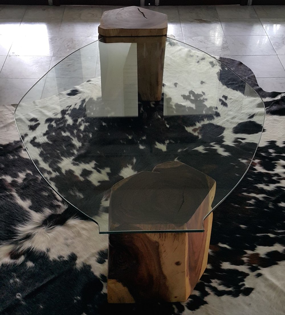 Guango Stump Glass Table.jpg