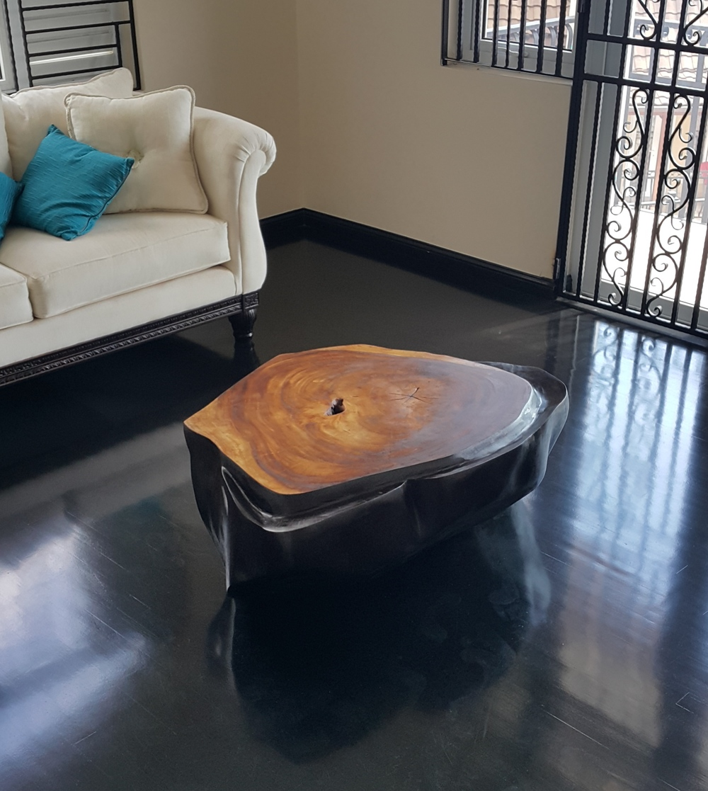 Guango Stumpy Coffee Table B.jpg