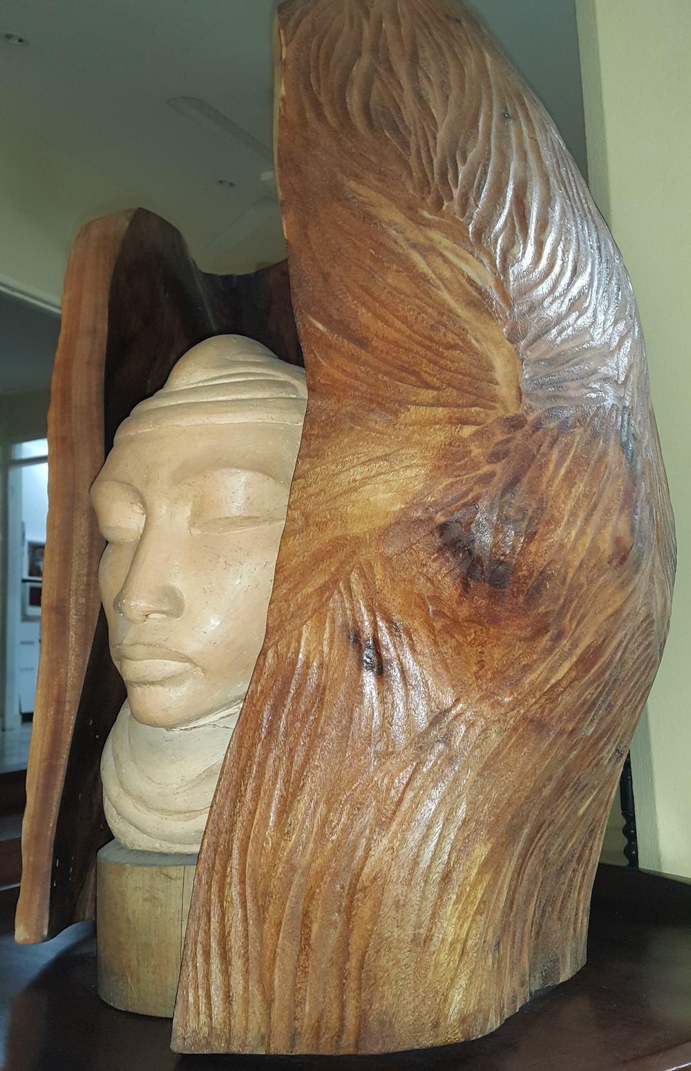 Mango Carving B.jpg