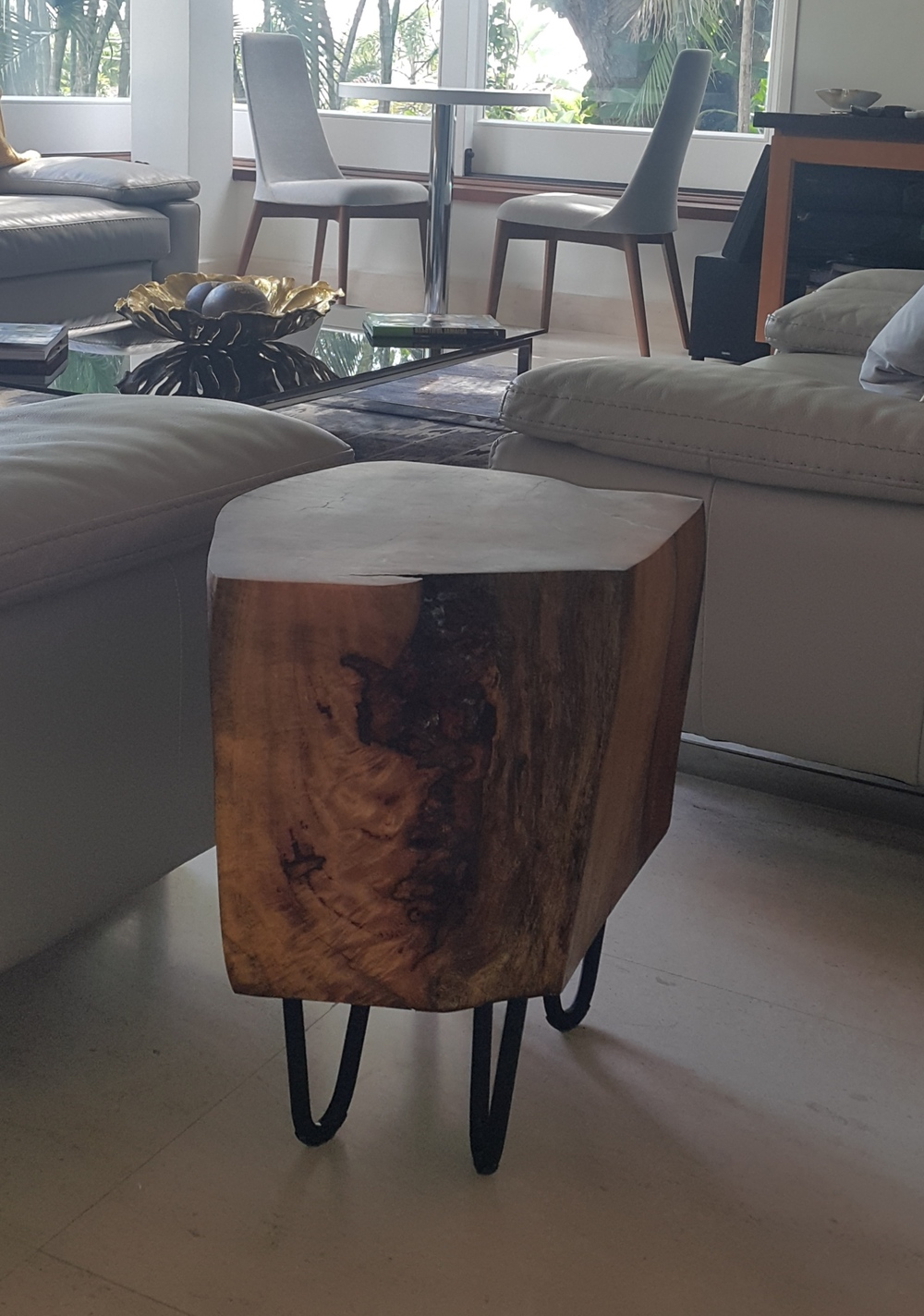 Mango Side Table A.jpg