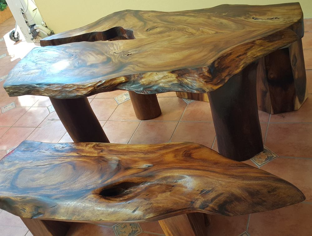 Mara Harding27 - Guango Arrow Bench C & Table.jpg