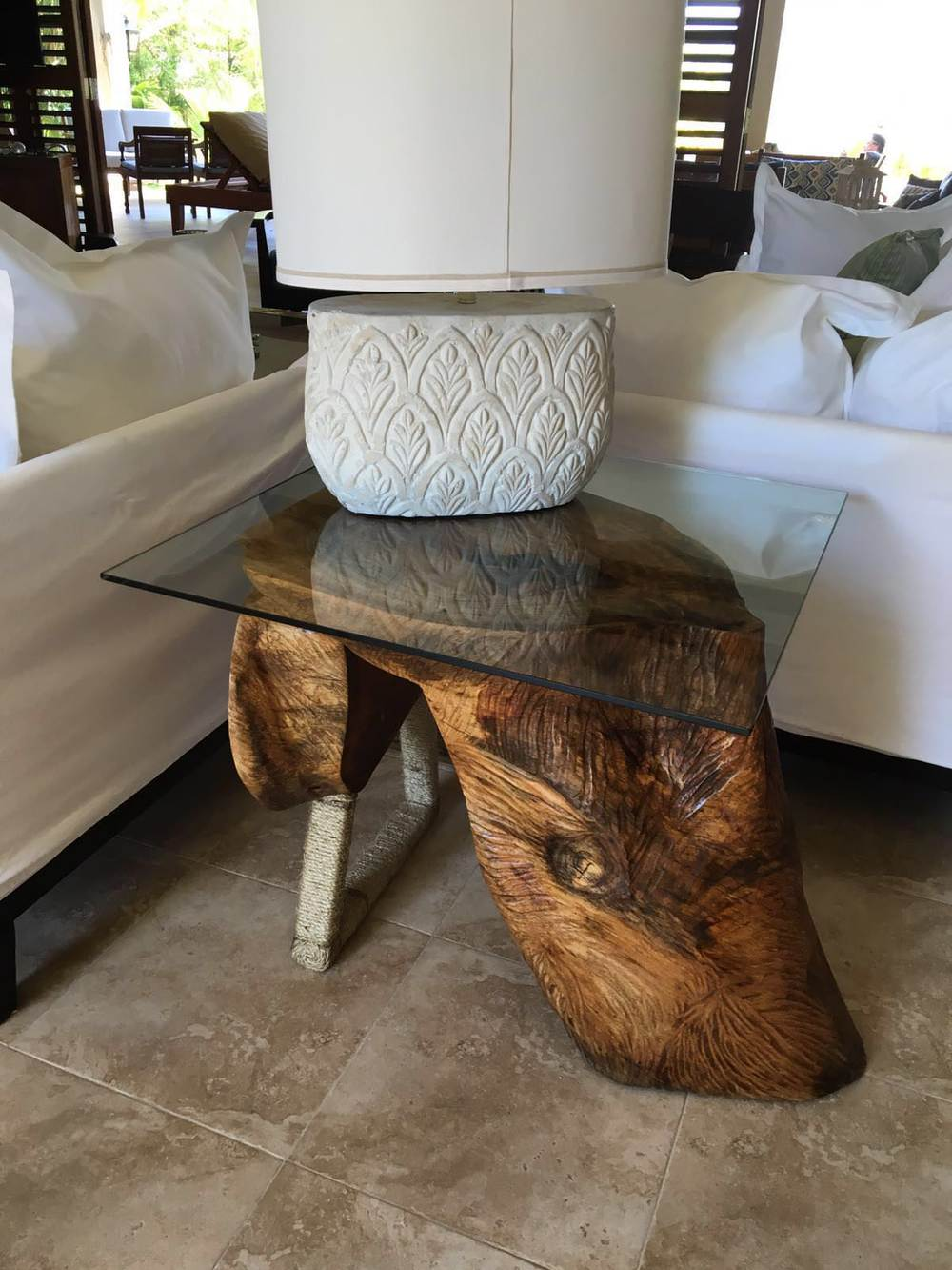 Mara Harding27 - Mango Side Table.jpg
