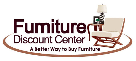 Furniture Discount Center