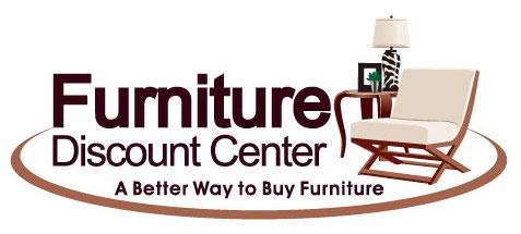 Merveilleux Furniture Discount Center
