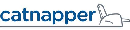 catnapper_logo.jpg