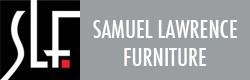 samuel-lawrence-logo.jpg