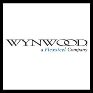 wynwoodLogo1-300x300.jpg