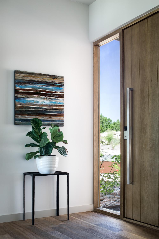 Austin Architect - Lakeway Residence-17.jpg