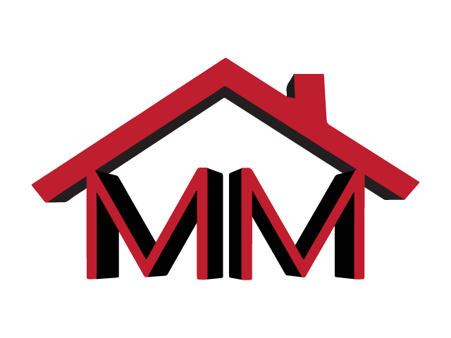 MM Pro Real Estate Team
