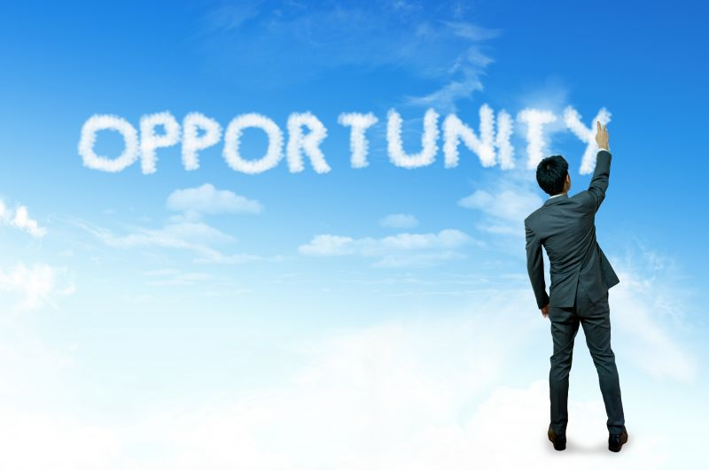 opportunities avon valley college