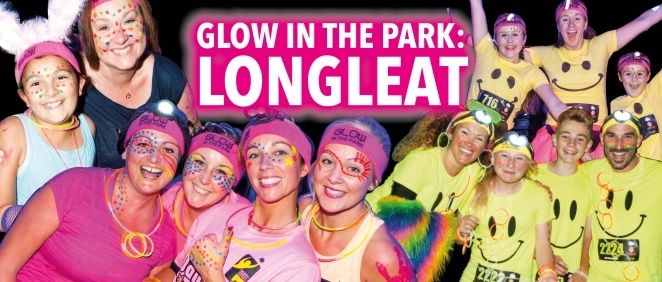 58ef9a5c10fd6glow_in_the_park_event_banner_website.jpg