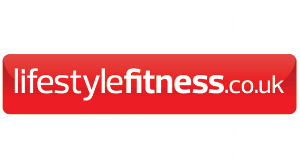 Lifestyle Fitness Logo.png