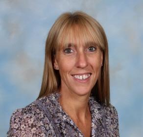 Mrs M Weyers