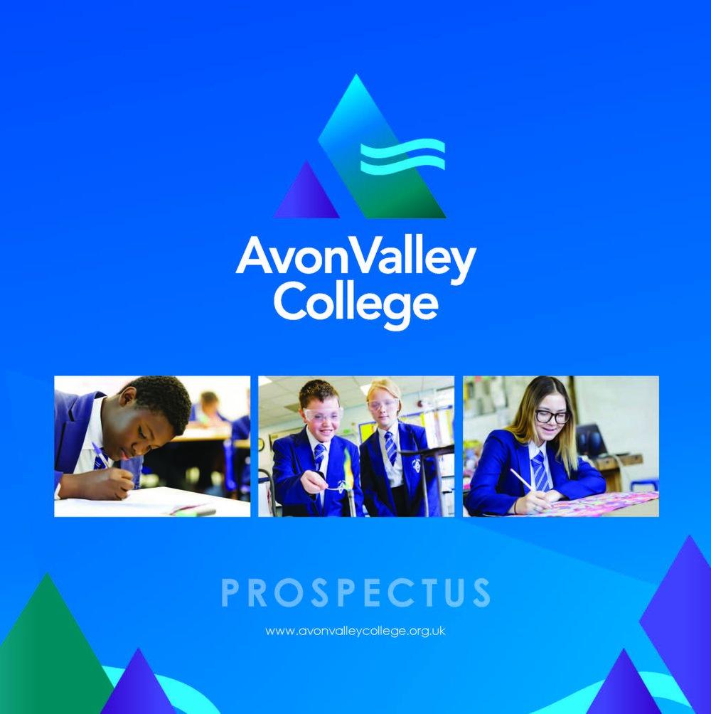AVC Main School Prospectus (003)_Page_1.jpg