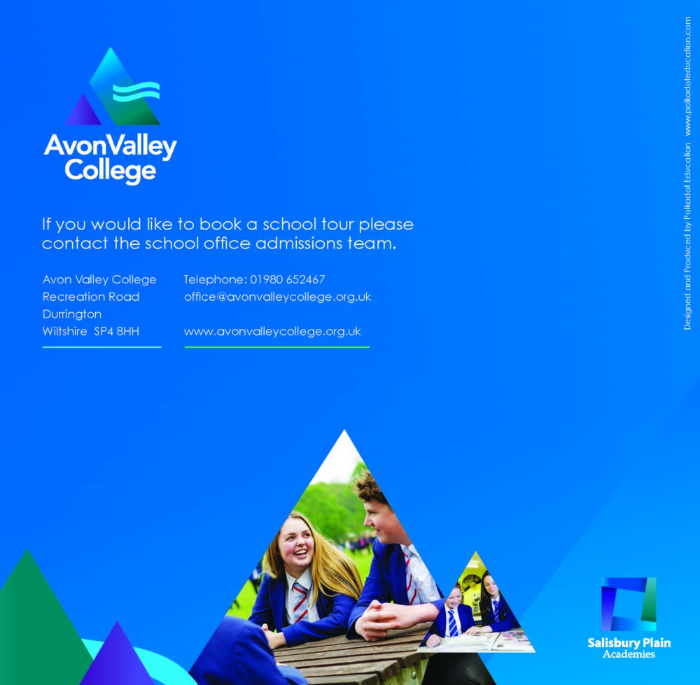AVC Main School Prospectus (003)_Page_9.jpg