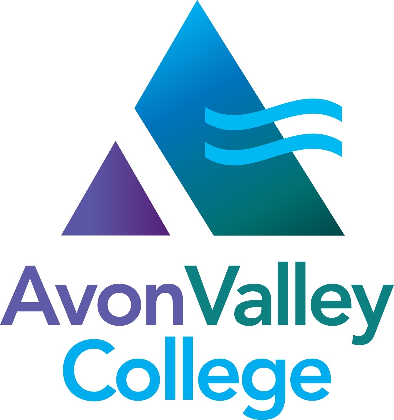 Avon Valley College - An 11-18 Secondary School with 6th Form