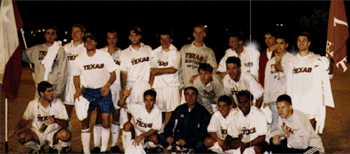 1996champs_large.jpg