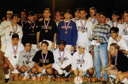 1995champs_large.jpg