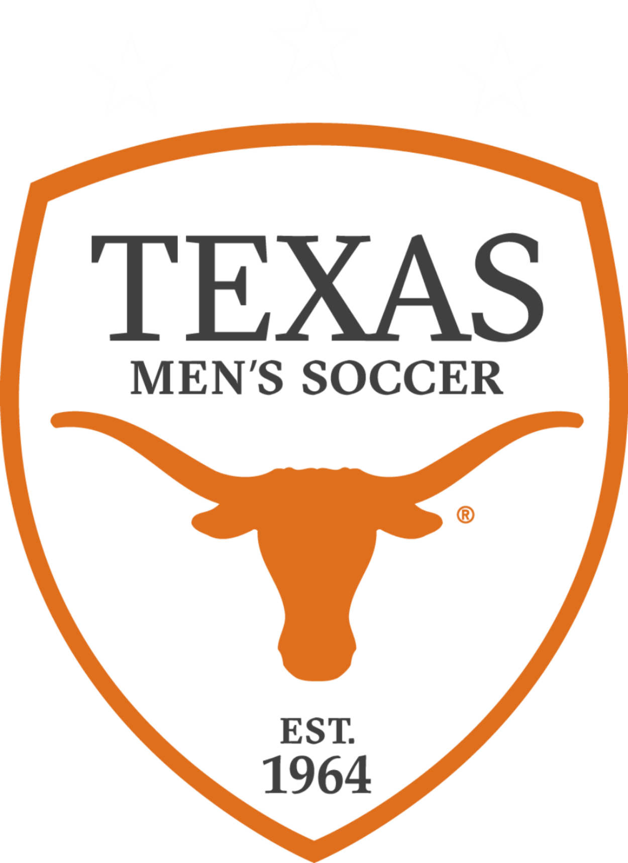 Texas Men's Soccer
