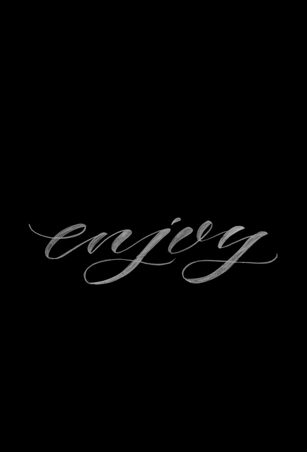Lámina-Enjoy.jpg