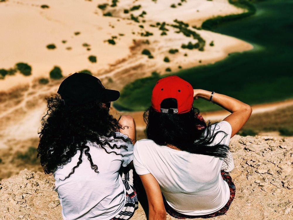 Image by Tamara El Tanani