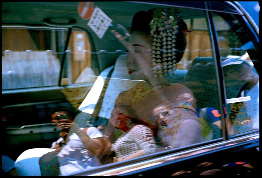 Geisha In Car copy-Recovered.jpg