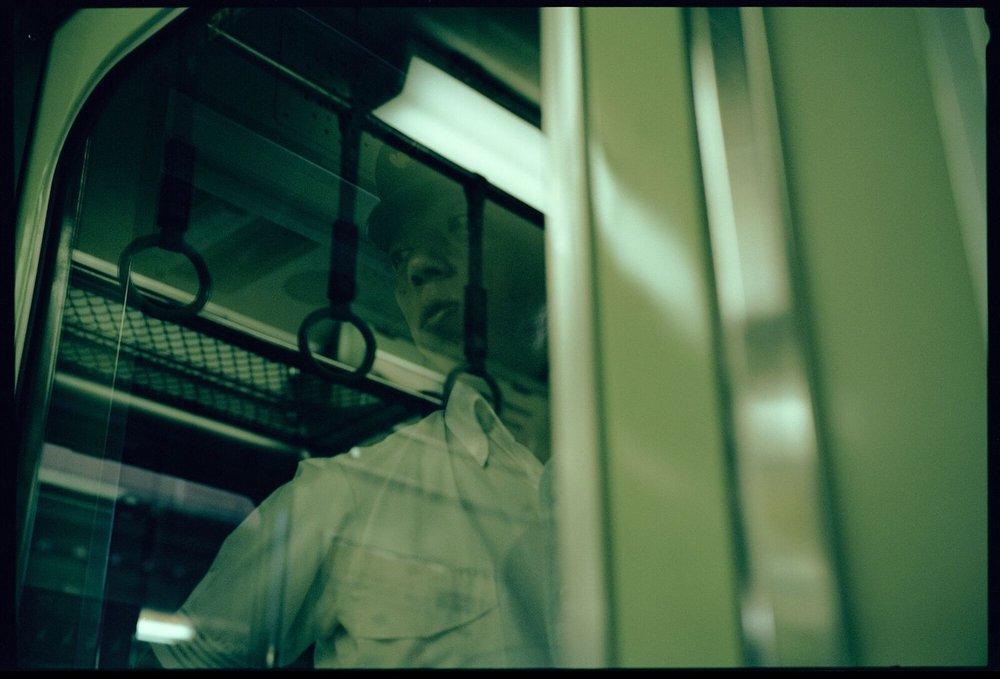 The Train Conductor.jpg